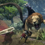 Dragons dogma online 290115 6