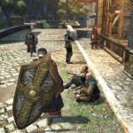 Dragons dogma online 290115 9