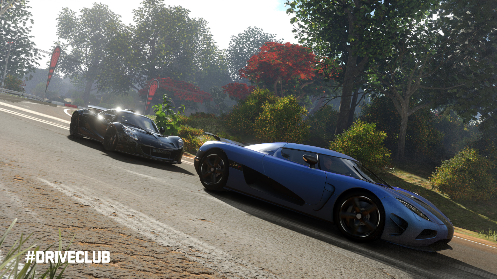Driveclub 050114