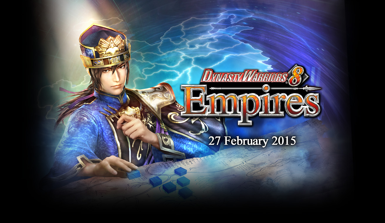 Dynasty-Warriors-8-Empires-rimandato-al-27-gennaio-2015