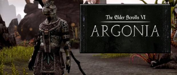 Elder-Scrolls-6-Argonia