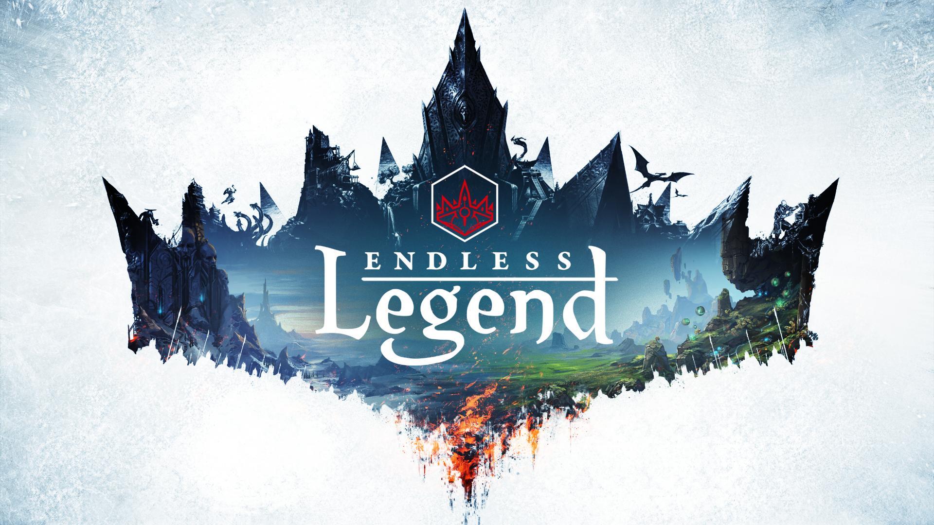Endless-Legend-120115 logo