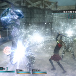 Final Fantasy Type 0 2601 4