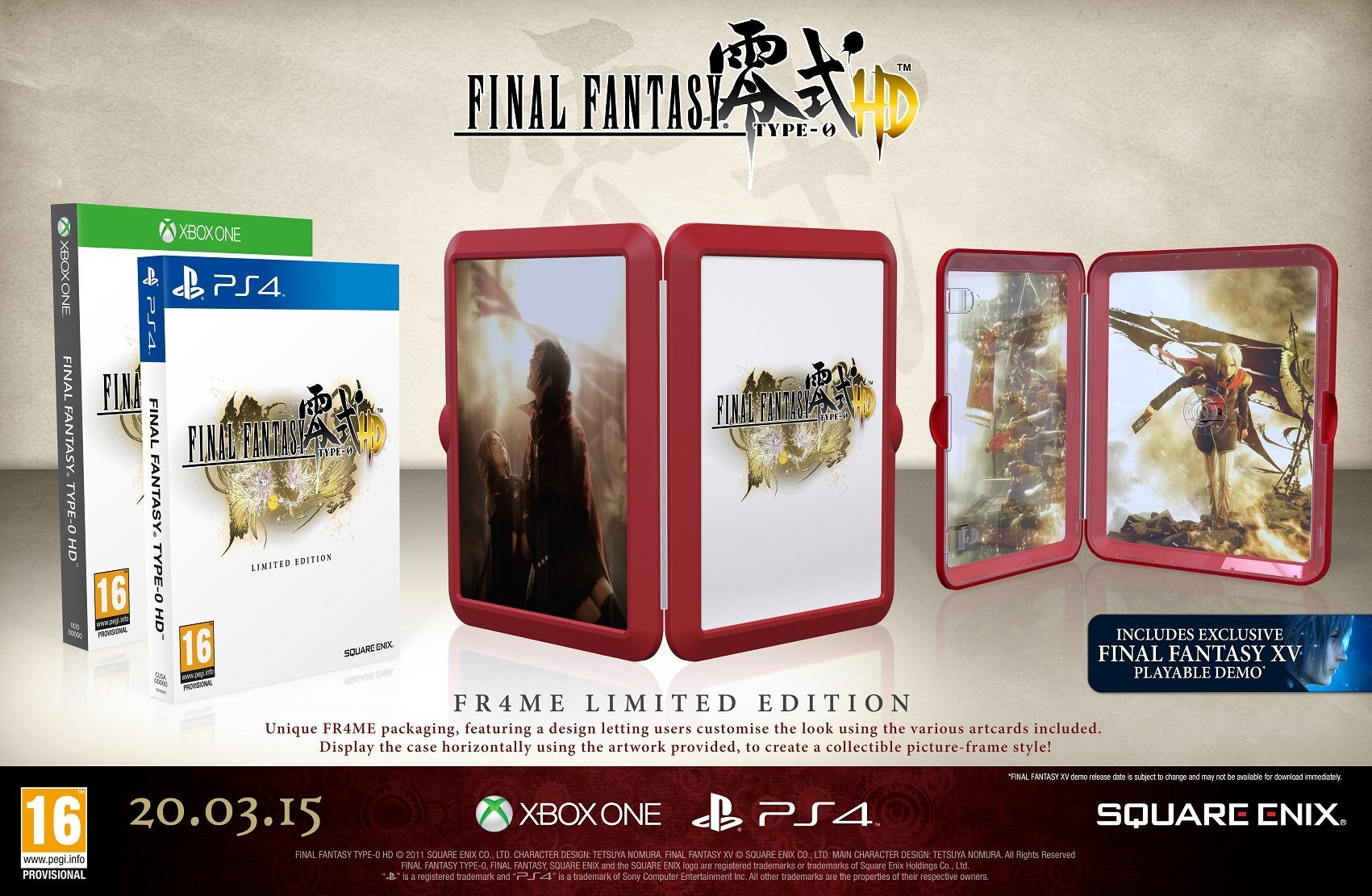 Final-Fantasy-Type-0-fr4me-limited-edition 110115