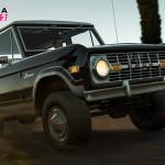 FordBronco_WM_G-ShockCarPack_ForzaHorizon2