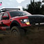 FordShelbyRaptor_WM_G-ShockCarPack_ForzaHorizon2