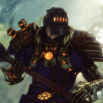 GW2HoT_01-2015_Engineer