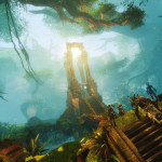 GW2HoT_01-2015_Gold_Hub_Steps
