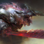 GW2HoT_01-2015_Heart_of_Maguuma_CityConcept_Revenant_Blindfold_Concept