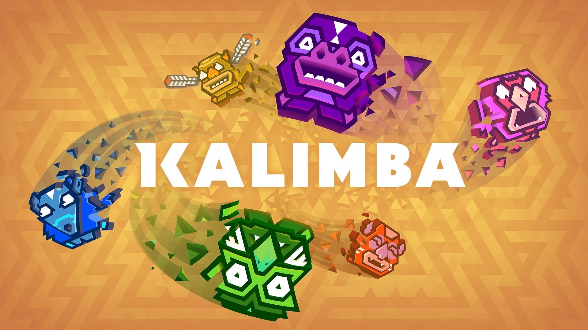 Kalimba 271015 1