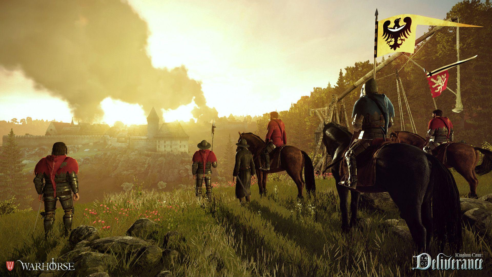Kingdom-Come-Deliverance-021015