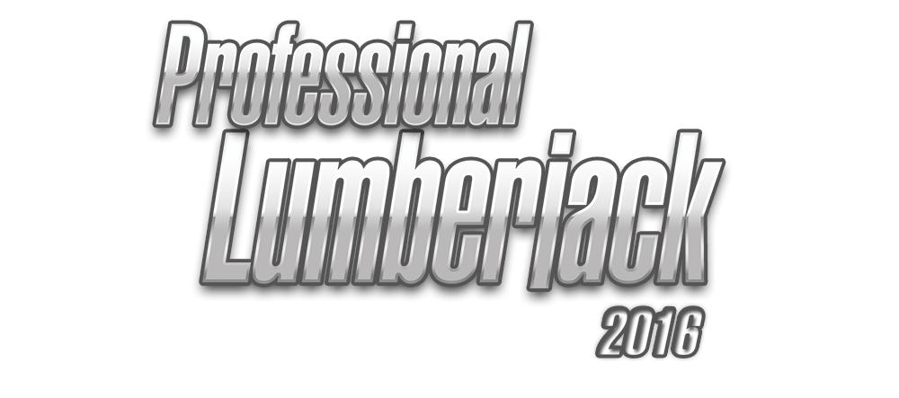 Logo-Professional-Lumberjack-2016_1421935470