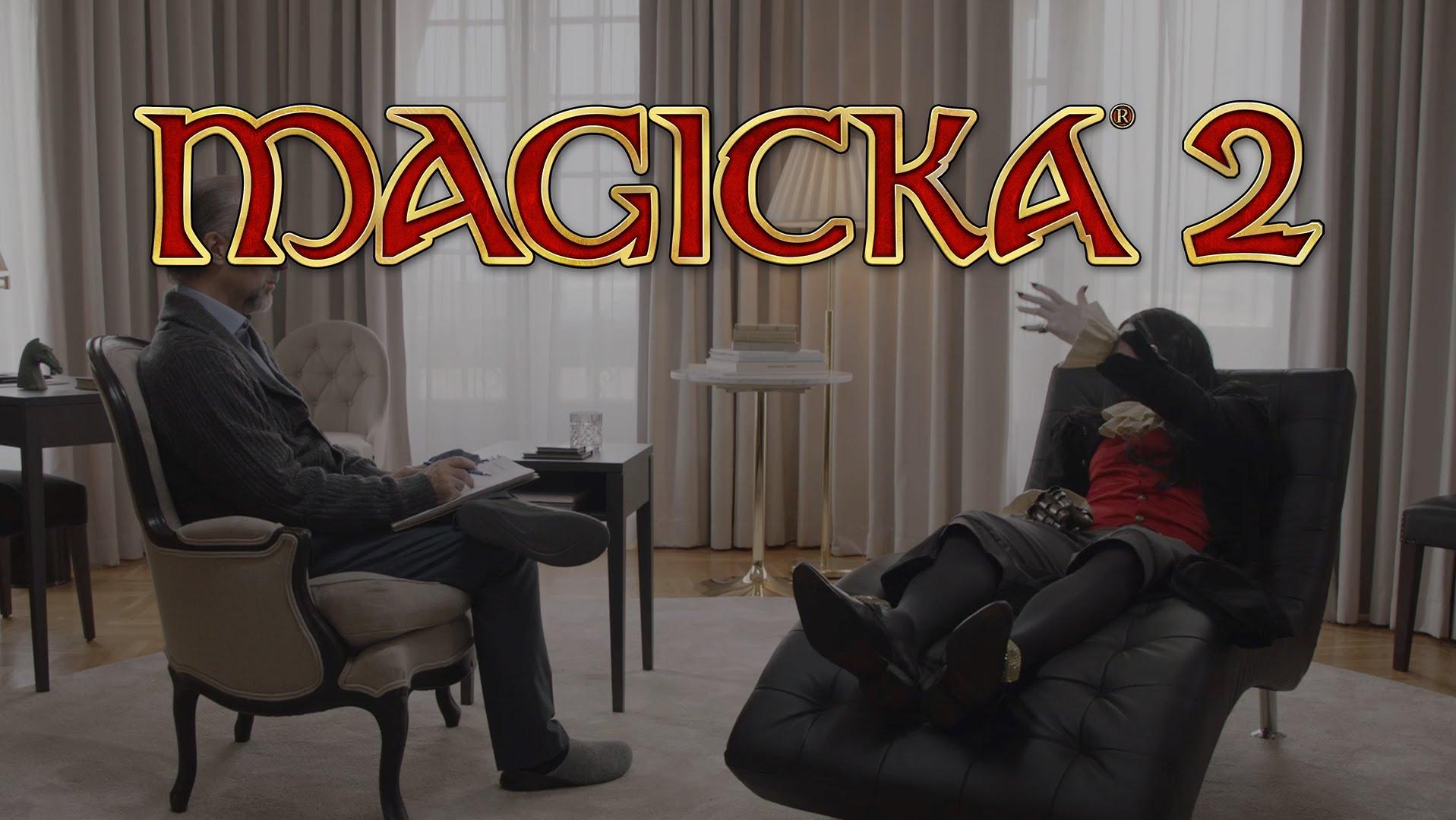 Magicka 2 270115