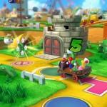 Mario Party 10 150115 1