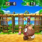 Mario Party 10 150115 2