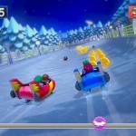 Mario Party 10 150115 3