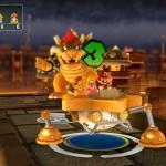 Mario Party 10 150115 4