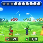 Mario Party 10 150115 5