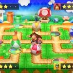 Mario Party 10 150115 6