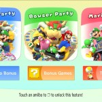 Mario Party 10 150115 7