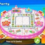 Mario Party 10 150115 8