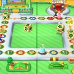 Mario Party 10 150115 9
