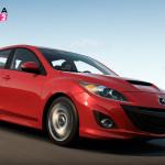 MazdaMadaspeed3_WM_G-ShockCarPack_ForzaHorizon2