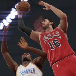 NBA 2K15 040115 2