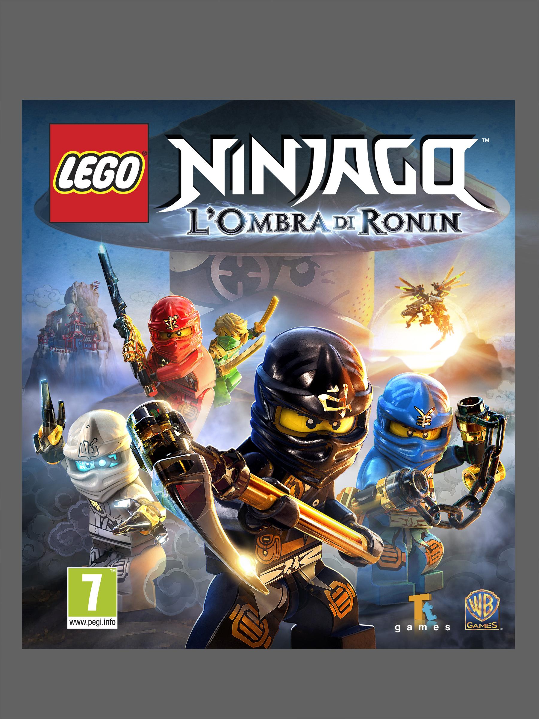 Ninjago  SofR KeyArt HR RGB 2a HalfSz_ITA