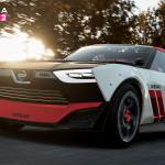 NissanIDx_WM_G-ShockCarPack_ForzaHorizon2