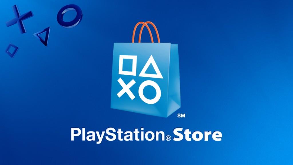 PS-Store-aggiornamento 2015