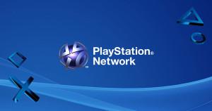 PSN, Sony si scusa per i problemi con 5 giorni di plus ed uno sconto del 10%