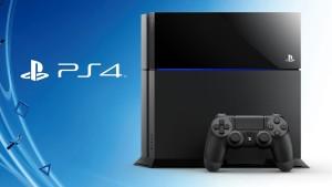 PlayStation 4 sale a quota 30,2 milioni di console vendute nel mondo