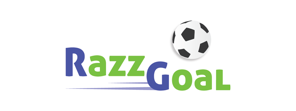 RazzGoal logo