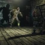 Resident Evil Revelations 2 060115 1