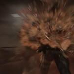 Resident Evil Revelations 2 060115 10
