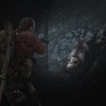 Resident Evil Revelations 2 060115 11