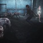 Resident Evil Revelations 2 060115 3