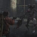 Resident Evil Revelations 2 060115 5