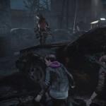 Resident Evil Revelations 2 060115 6
