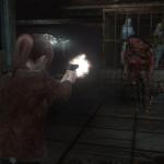 Resident Evil Revelations 2 060115 7