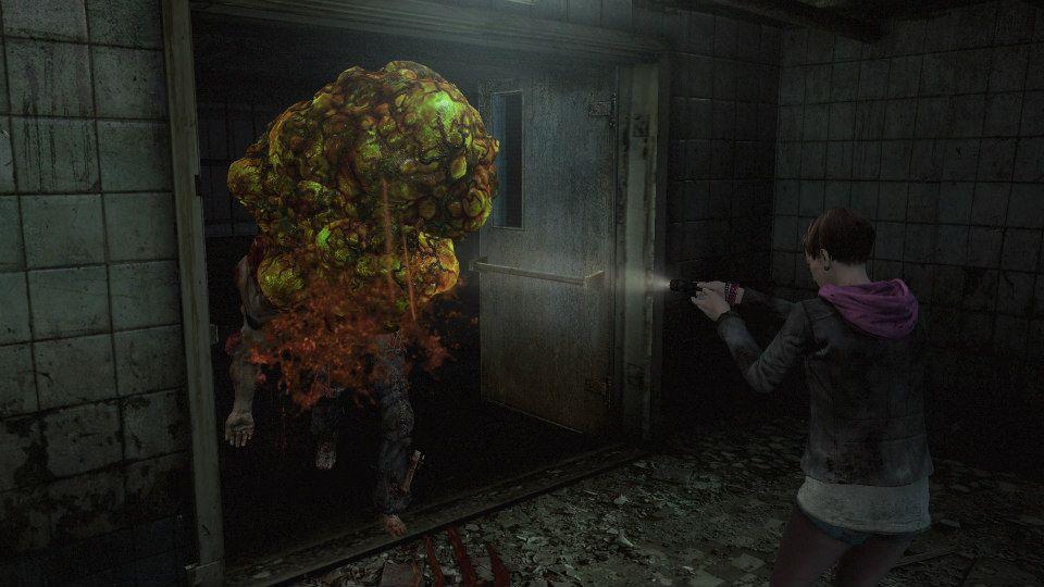Resident Evil Revelations 2 060115 8