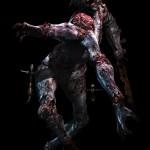 Resident Evil Revelations 2-revenant
