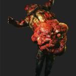 Resident Evil Revelations 2-sploder