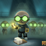 STEALTH INC. 2 – A GAME OF CLONES 040115 1