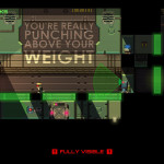 STEALTH INC. 2 – A GAME OF CLONES 040115 1 2