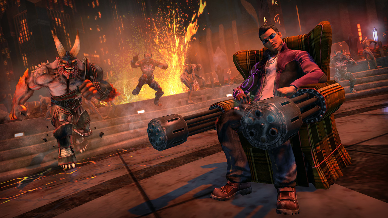 Saints-Row-Gat-Out-of-Hell-2-1280×720