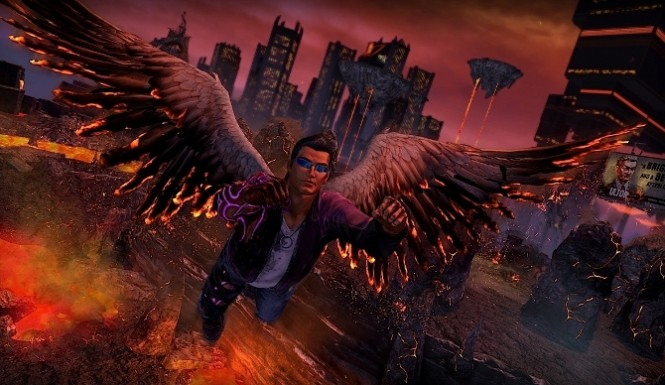 Saints-Row-Gat-out-of-Hell-pre-orders-665x385