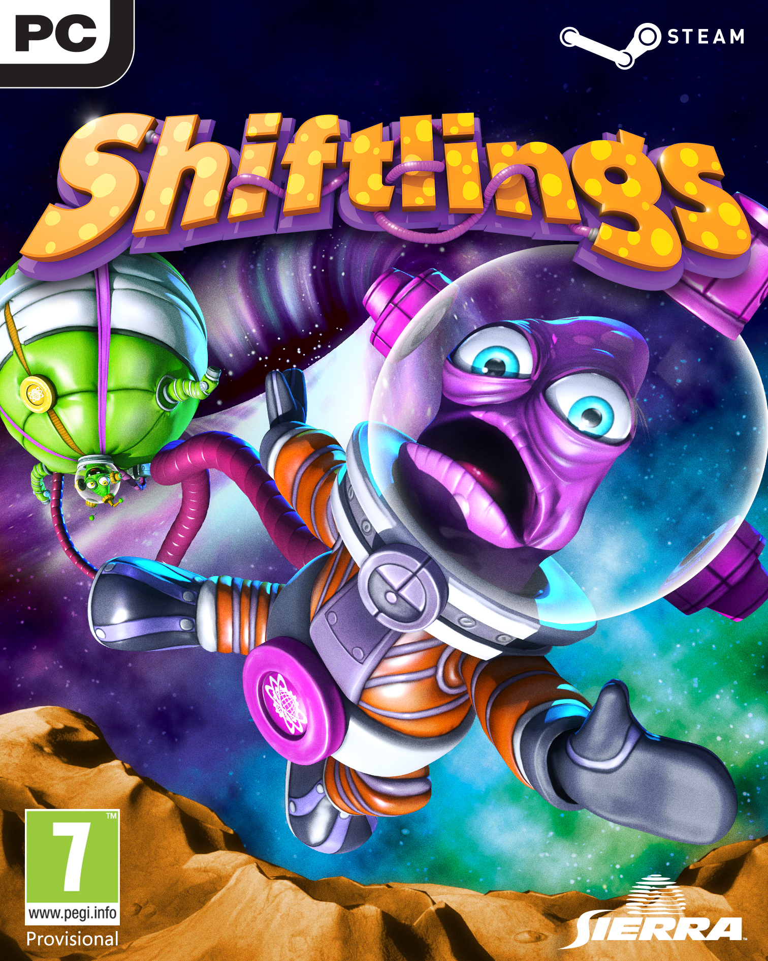 Shiftlings_Packshot_PC_PEGI