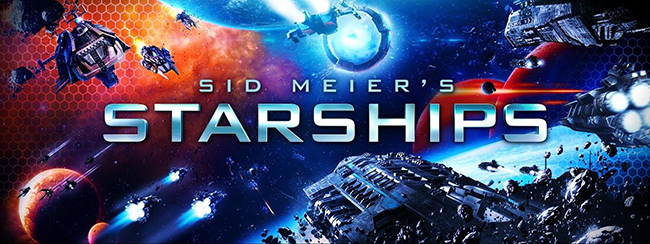 Sid meier's starships 190115